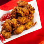 Punjaabi Sweets & Restaurants