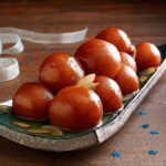 Punjaabi Sweets & Restaurant